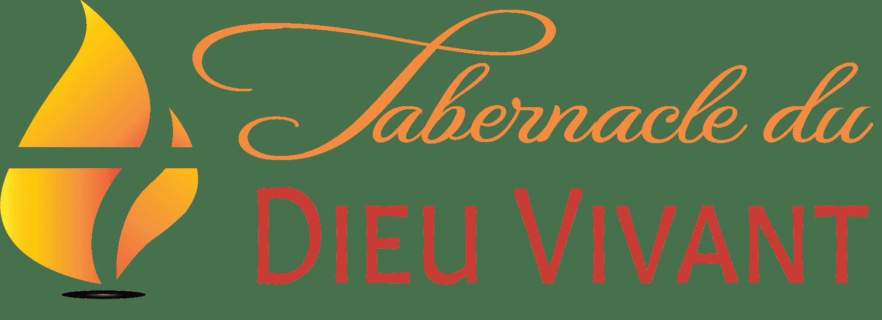 Tabernacle du Dieu Vivant